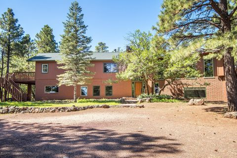 Flagstaff Az Recently Sold Homes Realtor Com