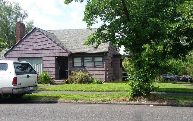 3223 ne killingsworth st portland or 97211 land for sale and real estate listing
