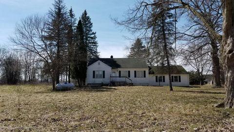 11403 W Herbison Rd, Eagle, MI 48822