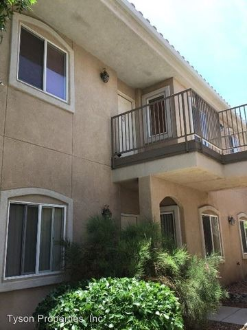 Photo of 6800 Vista Del Norte Rd Ne Apt 2626, Albuquerque, NM 87113