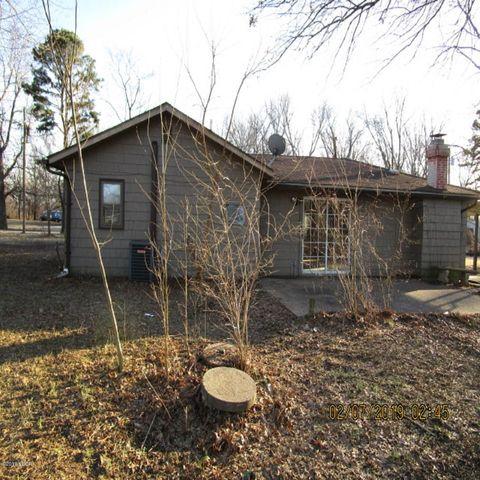 Photo of 145 Hiser Rd, Murphysboro, IL 62966