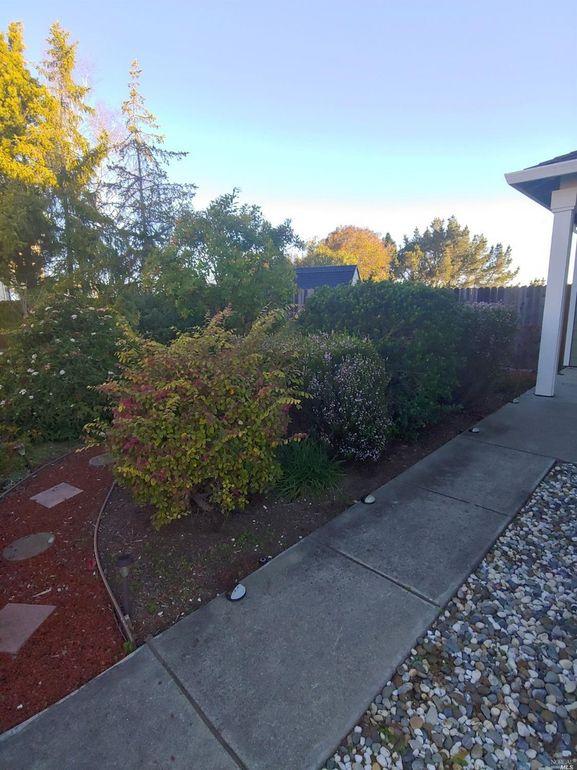 120 Swanzy Ct, Vallejo, CA 94591