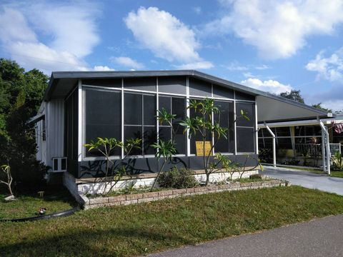 Enjoyable Gateway Mobile Home Park Tampa Fl Real Estate Homes For Interior Design Ideas Apansoteloinfo