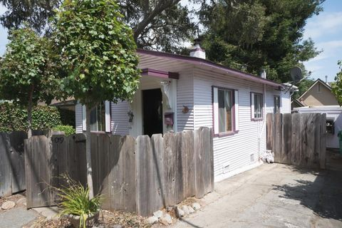 Pacific Grove CA Real Estate Pacific Grove Homes for Sale