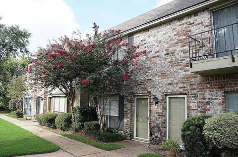 Apartments For Rent In Westside Houston Tx