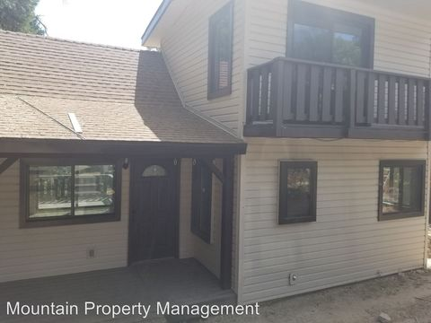 Photo of 29227 Lake Brook Ave, Cedar Glen, CA 92321
