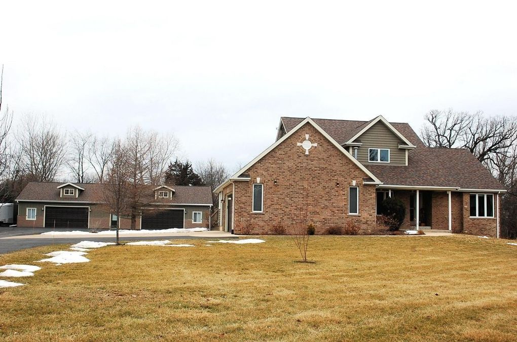 kansasville dating 23903 oakwood ln, kansasville, wi is a 1914 sq ft, 3 bed, 25 bath home listed on trulia for $369,900 in kansasville, wisconsin.