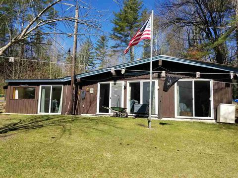 Photo of 125 Center Rd, Unity, NH 03603