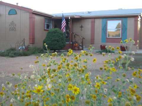 12075 E Kachina Pl, Dewey Humboldt, AZ 86327