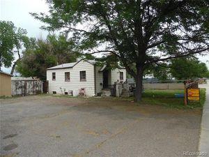 1061 S Sheridan Blvd, 80226
