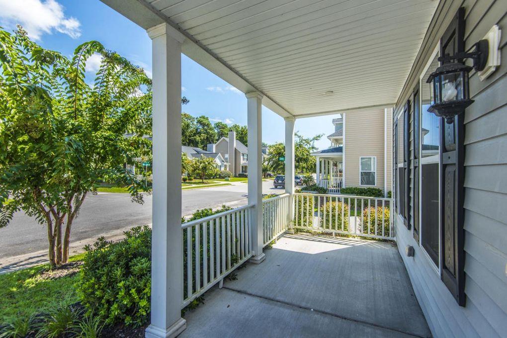 1747 Bee Balm Rd, Johns Island, SC 29455