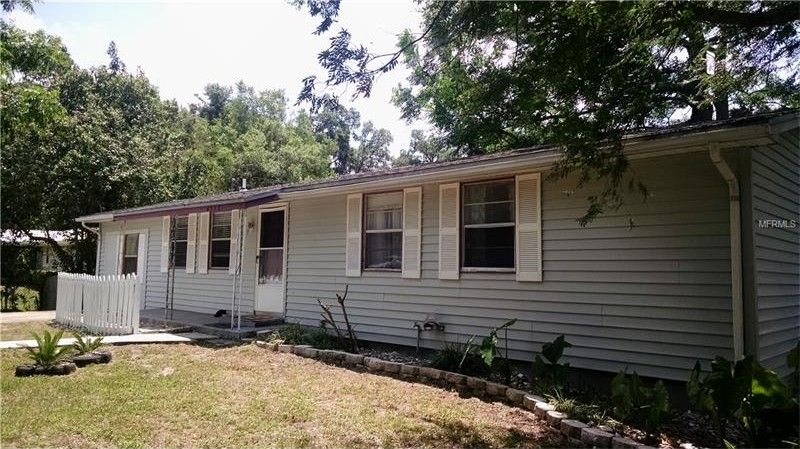 4517 Oak St, Lakeland, FL 33813