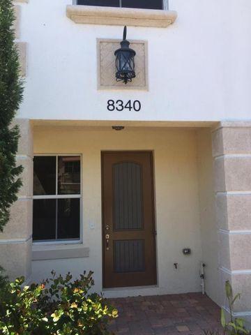 West Palm Beach, Fl New Homes For Sale - Realtor.Com®