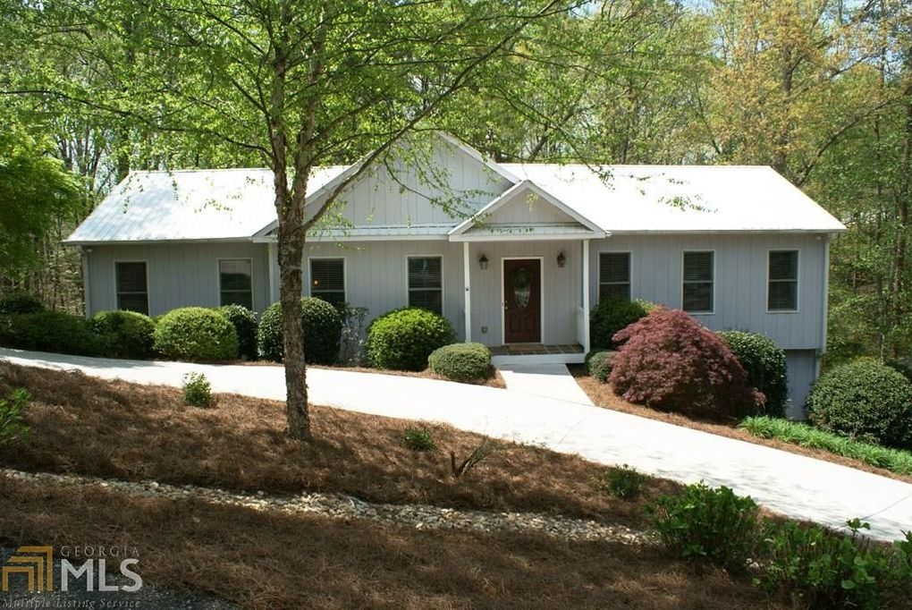 3670 Lakeview Dr Unit 55 Gainesville GA 30501