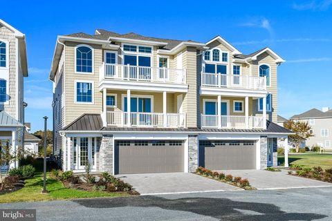 Photo of 12920 Carmel Ave Unit 6, Ocean City, MD 21842