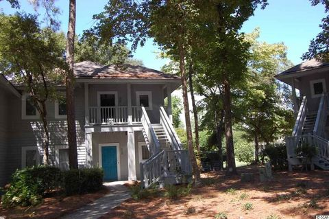 1221 Teal Lake Dr, North Myrtle Beach, SC 29582