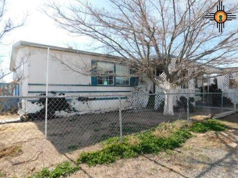 Photo of 304 Buena Vista St, Lordsburg, NM 88045