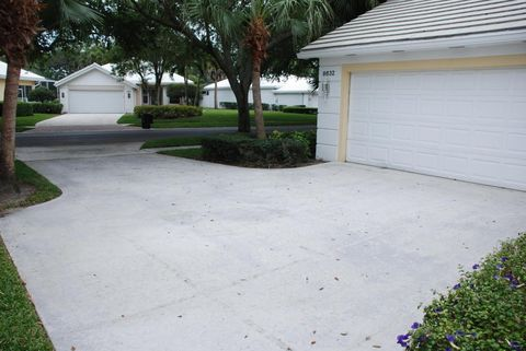 Garden Oaks Palm Beach Gardens FL Apartments for Rent realtorcom