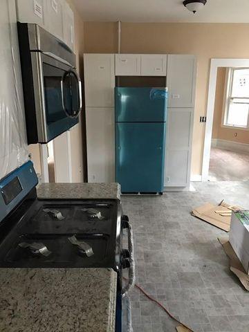 701 Walk Hill St Unit 1, Boston, MA 02126