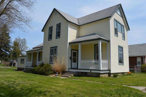 49431 real estate ludington mi 49431 homes for sale
