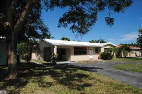 2025 Ne 29th St, Fort Lauderdale, FL 33306