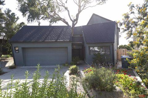 1135 15th St, Los Osos, CA 93402
