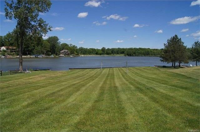 vacant land lk elba township mi 48455 land for sale