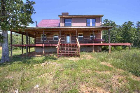 12507 Alabama Highway 9, Cedar Bluff, AL 35959