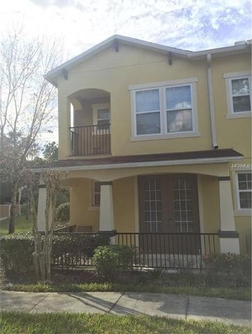 4 bedroom homes for sale in savannah park sanford fl
