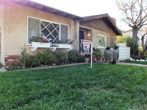 338 Orizaba Ave Apt 3, Long Beach, CA 90814