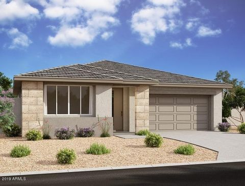 Pleasing 85048 New Homes For Sale Realtor Com Interior Design Ideas Gentotryabchikinfo