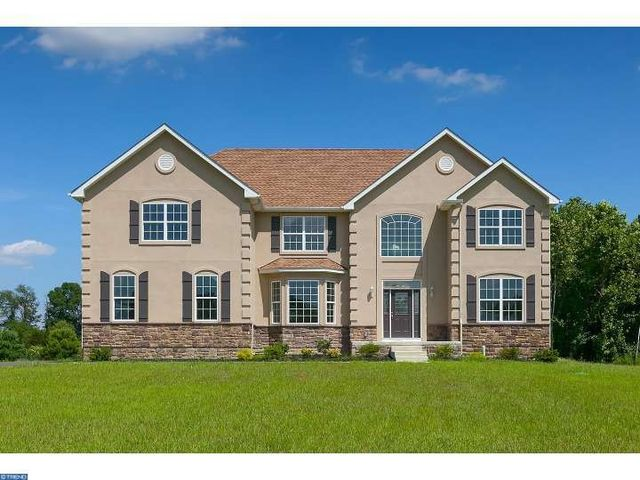 mullica hill singles Listings of homes for sale by the pat settar team, bhhs fox & roach, mullica hill.