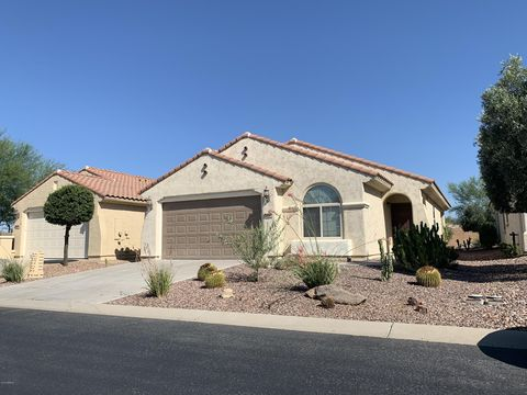Photo of 6696 W Heritage Way, Florence, AZ 85132