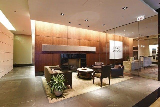 130 n garland ct apt 2108 chicago il 60602 for 130 n garland floor plan
