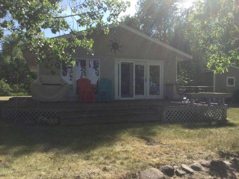 1678 Bullhead Bay Rd, Grenville, SD 57239