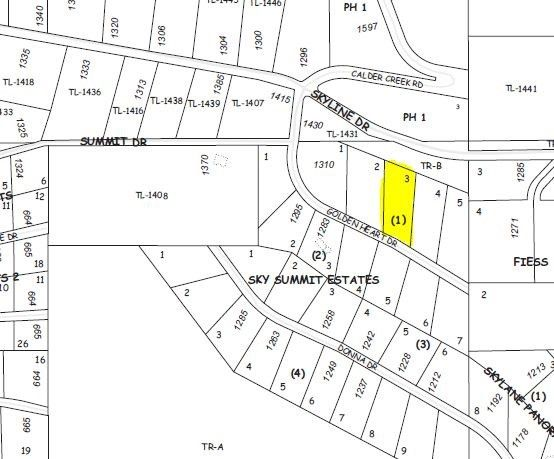 Lot 3 Golden Heart Dr Unit 3, Fairbanks, AK 99712