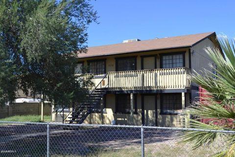 578 W 18th Ave Apt 102, Apache Junction, AZ 85120