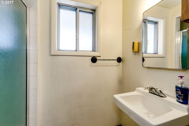 Bathroom Fixtures Eugene Oregon 957 ellsworth st, eugene, or 97402 - realtor®