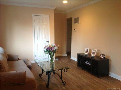 Charlotte Nc Real Estate Charlotte Homes For Sale Realtorcom