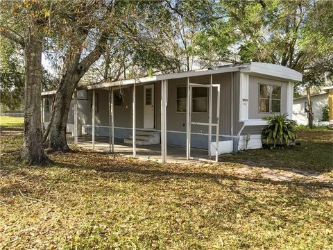 arcadia mobile homes and manufactured homes for sale