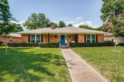 richardson tx single story homes for sale realtor com rh realtor com