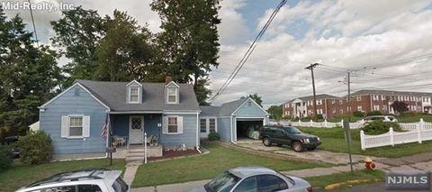 6 Boston Ave, North Arlington, NJ 07031