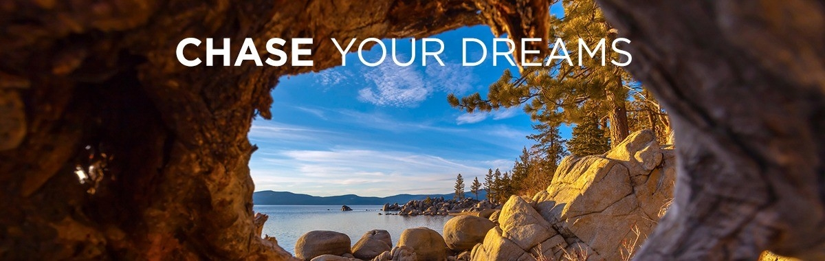 Chase International - Carson Valley - Real Estate Agency in