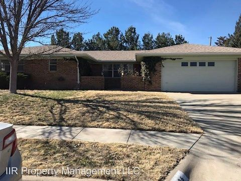 Photo of 26 Deborah Dr, Roswell, NM 88201