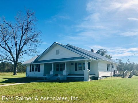 Photo of 6075 U S # 378, Conway, SC 29527