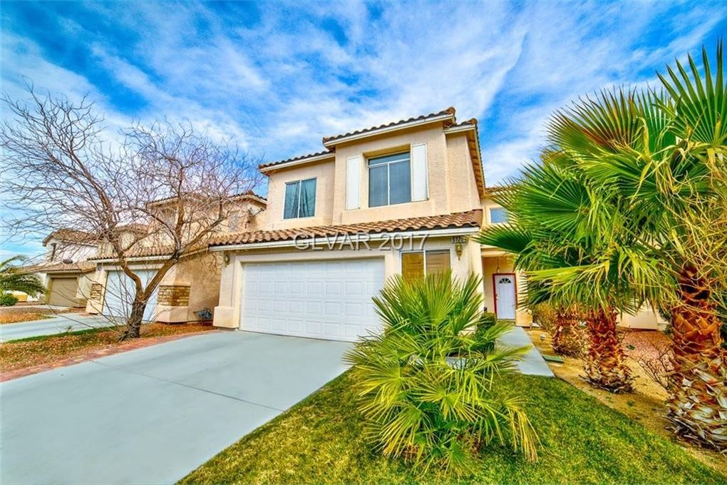 5770 Day Hunt Trl, Las Vegas, NV 89113 - realtor.com®