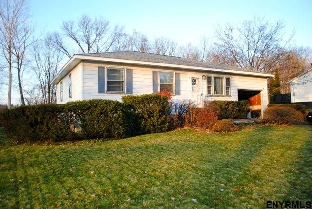 comely garden state home loans. 41 Comely Ln  Latham NY 12110 realtor com