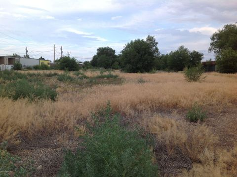 884 N State Route 89, Chino Valley, AZ 86323