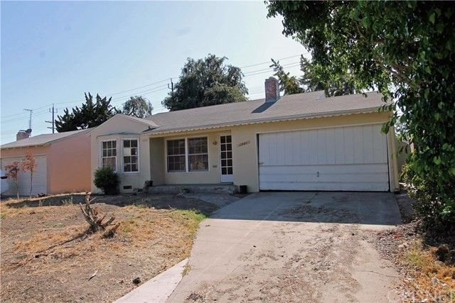 1901 n hollywood way burbank ca 91505 home for sale