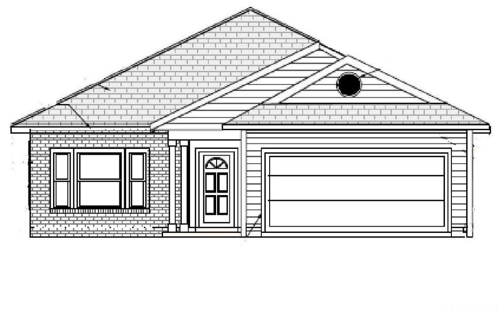 571 Stephens St, Bronson, FL 32621